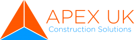 APEX UK Logo