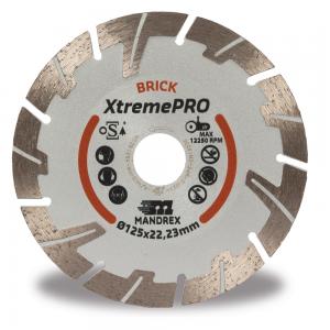 Xtreme Pro Range